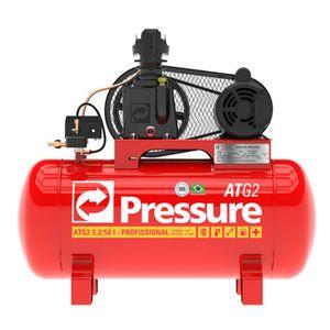 compressor-atg2-52-50i-imagem-01