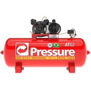 compressor-atg2-10-175v-imagem-01