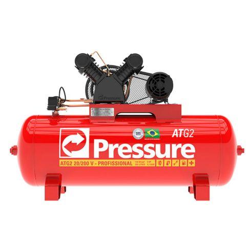 compressor-atg2-20-200v-imagem-01