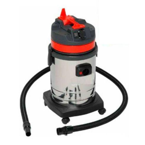 aspirador-de-po-eletropneumatico-ipc