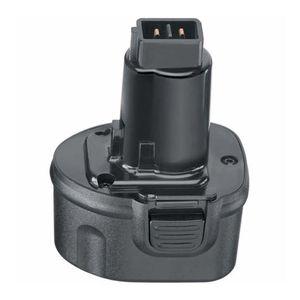 bateria-ni-cd-72v-dw9057-imagem-01