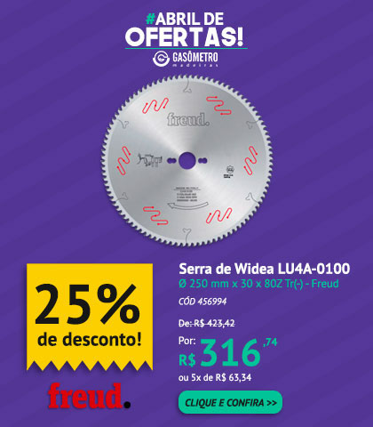 Serra Freud 25%OFF