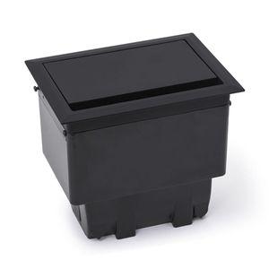 painel-de-mesa-openbox-preto-04-blocos-imagem-01