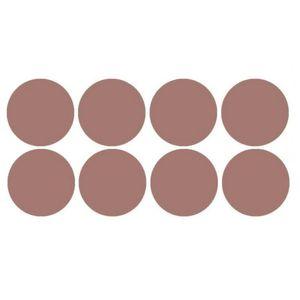 tapa-furo-pvc-rosa-glamour-essencial-duratex-imagem-01