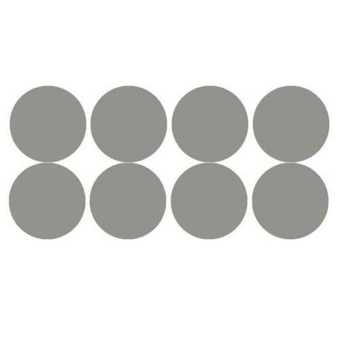 tapa-furo-pvc-cinza-sagrado-essencial-imagem-01