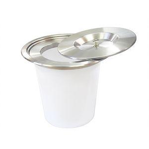 lixeira-embutir-jomer-10-litros