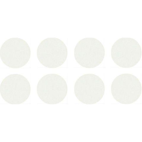 tapa-furo-adesivo-cristallo-branco-diamante-imagem-01