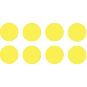 tapa-furo-pvc-cristallo-citrino-imagem-01