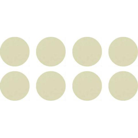 tapa-furo-pvc-cristallo-titanio-imagem-01