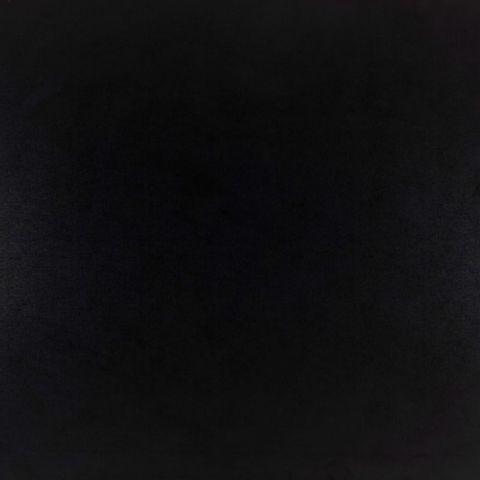 mdf-cristallo-preto-imagem-01