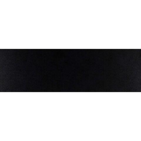 fita-de-borda-pvc-cristallo-preto-imagem-01