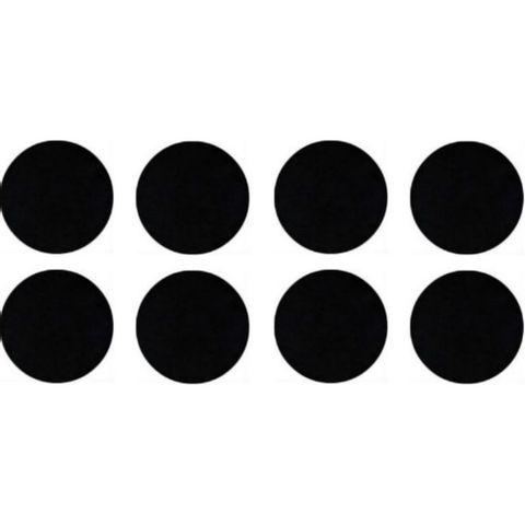 tapa-furo-pvc-cristallo-preto-imagem-01