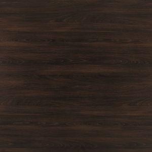 mdf-essencial-wood-rovere-marsala-imagem-01
