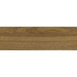 fita-de-borda-pvc-freijo-puro-essencial-wood-imagem-01