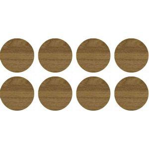 tapa-furo-pvc-freijo-puro-essencial-wood-imagem-01