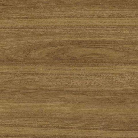 mdf-freijo-puro-essencial-wood-imagem-01