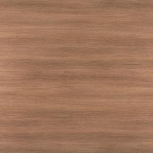 mdf-essencial-noce-amendoa-imagem-01