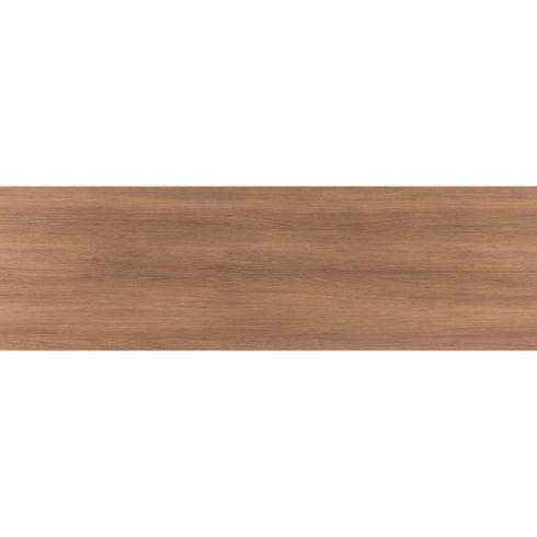 fita-de-borda-pvc-essencial-noce-amendoa-imagem-01