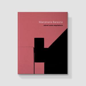 livro-marcenaria-barauna