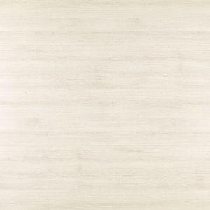 mdf-essencial-padrao-rovere-sereno-imagem-01