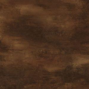 mdf-essencial-padrao-rust-imagem-01