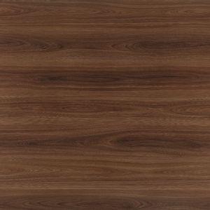 mdf-essencial-wood-padrao-alamo-imagem-01