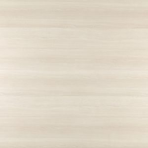 mdf-essencial-wood-padrao-arena-imagem-01