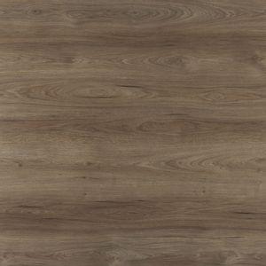 mdf-essencial-wood-padrao-inhotim-imagem-01