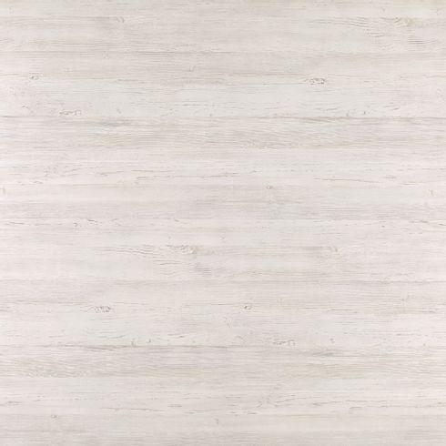 mdf-essencial-wood-padrao-paraty-imagem-01