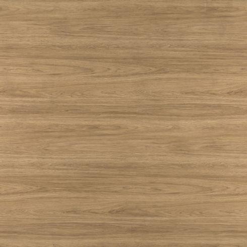 mdf-essencial-wood-padrao-itapua-imagem-01