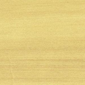 mdf-original-padrao-marfim-monaco-imagem-01