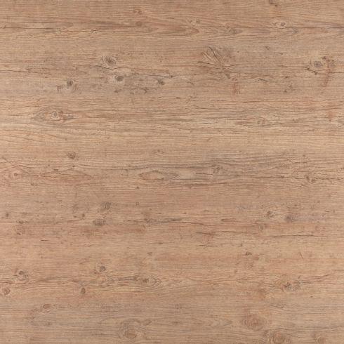mdf-prisma-padrao-canion-rustico-imagem-01