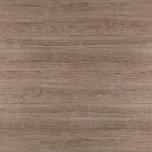 mdf-prisma-padrao-ciliegio-grigio-imagem-01