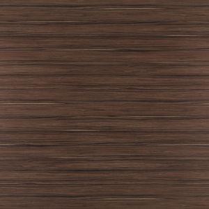 mdf-prisma-padrao-ebano-grigio-imagem-01