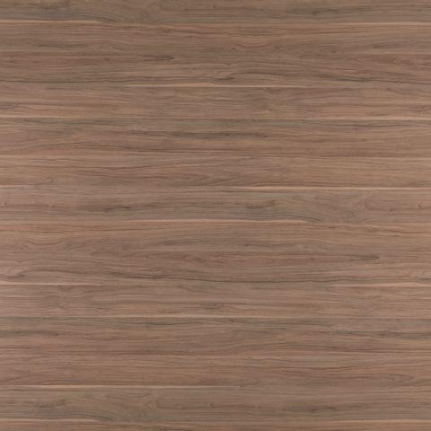 mdf-prisma-padrao-gris-montano-imagem-01