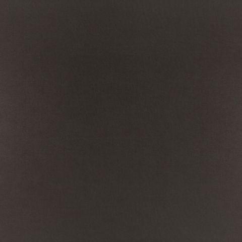 mdf-trama-padrao-carbono-imagem-01