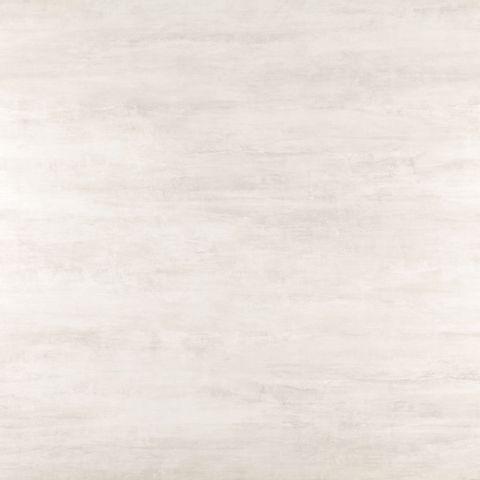 mdf-trama-padrao-stucco-imagem-01