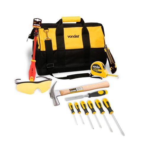 produto-kit-vonder