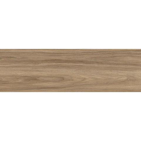 fita-de-borda-pvc-essencial-wood-padrao-itapua-imagem-01