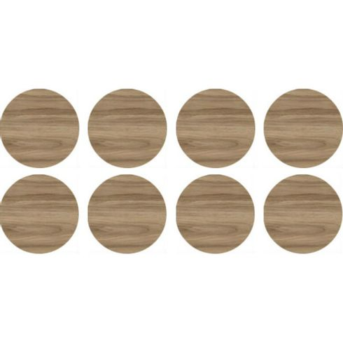 tapa-furo-pvc-essencial-wood-padrao-itapua-imagem-01