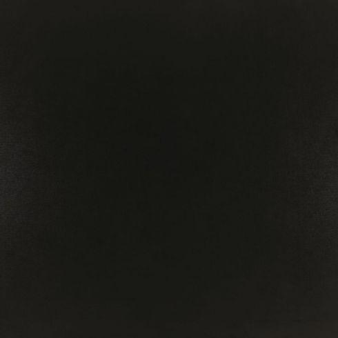 mdf-trama-preto-imagem-01