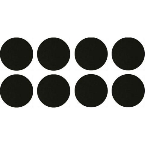 tapa-furo-trama-preto-imagem-01