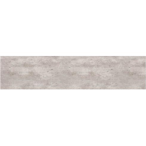 fita-de-borda-concreto-metropolitan