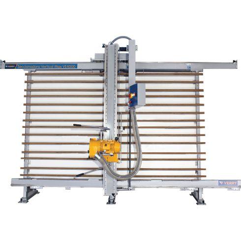 seccionadora-vertical-max-imagem-01