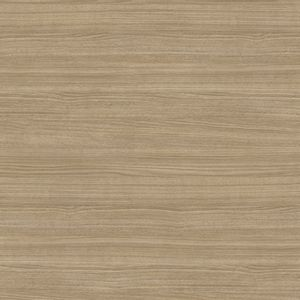 mdf-carvalho-batur-padrao-essencial-wood-imagem-01