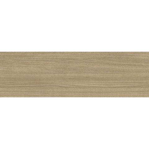 fita-de-borda-pvc-carvalho-batur-padrao-essencial-wood-imagem-01