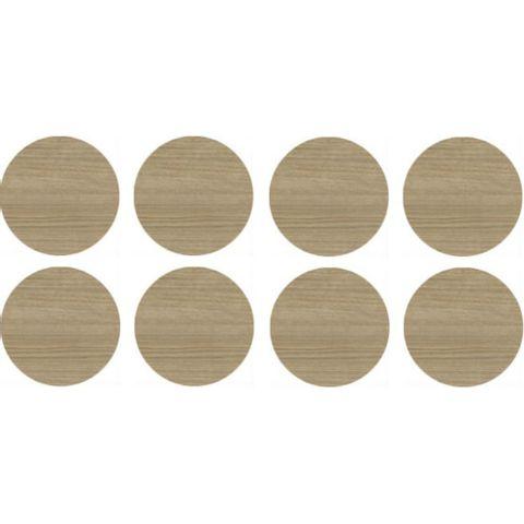 tapa-furo-pvc-carvalho-batur-padrao-essencial-wood-imagem-01