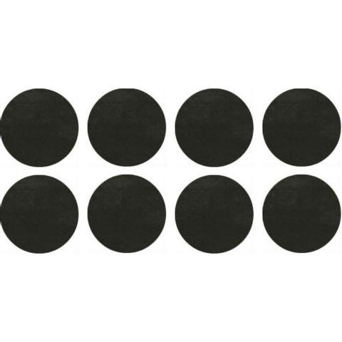 tapa-furo-pvc-eclipse-padrao-conceito-imagem-01