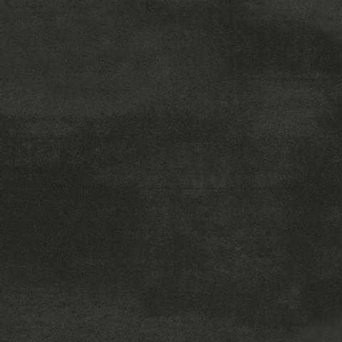 mdf-duratex-eclipse-padrao-conceito-imagem-01
