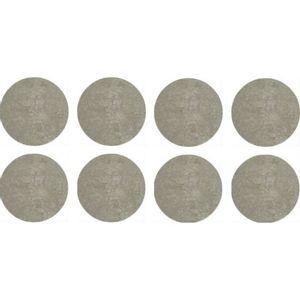 tapa-furo-pvc-duratex-lunar-padrao-conceito-imagem-01